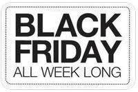 hdtv reviews black friday week deals hdtv reviews
