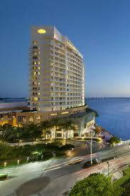 79 best amazing hotels around the world triphobo images on
