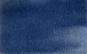 Upholstery Denim Luxe Mohair Denim Blue 225 Upholstery Fabric