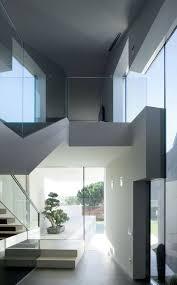 Best I N T E R I O R Design Images On Pinterest - Modern residential interior design