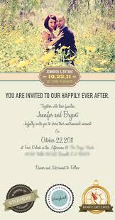 E Wedding Invitation Cards Free Popular Album Of Electronic Wedding Invitations For You
