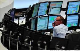 europe stock rally faces a perilous road ahead feb 20 2012