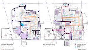 Bus Conversion Floor Plans by Plan Details Unlv Campus Master Plan University Of Nevada Las