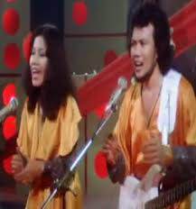 download mp3 dangdut lawas rhoma irama download lagu duet rhoma irama feat rita sugiarto mp3 terpopuler