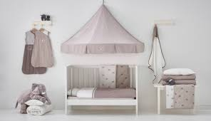 Ikea Canopy Bed Charmtroll Collection Ikea