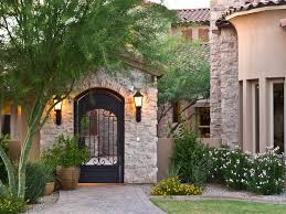 Tuscan Home Design 39 Best Awesome Tuscan Style Homes Images On Pinterest Tuscan