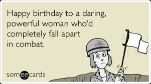 gallery funny birthday images for women drawing art gallery