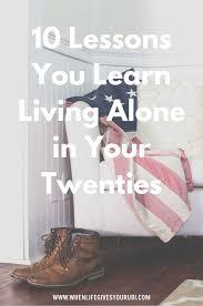 best 25 living alone tips ideas on pinterest living alone i