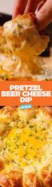 dips for thanksgiving best 20 fall appetizers ideas on pinterest thanksgiving
