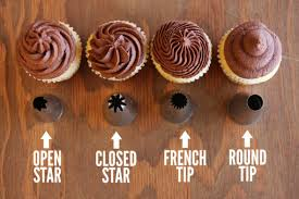cupcake decorating tips how to cupcakes our best bites