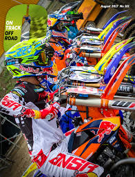 red bull helmet motocross about u2013 on track off road magazine