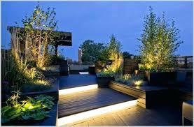 Outdoor Landscape Lighting Kits Kichler 120v Landscape Lighting Landscape Lighting Kits A Luxury