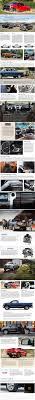 lexus astana motors off roading canada toyota tundra mudding picture awesome