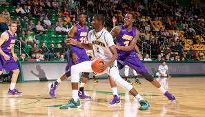 mason basketball where to watch partners george pictures on