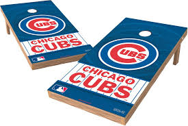 chicago cubs accessories u0027s sporting goods
