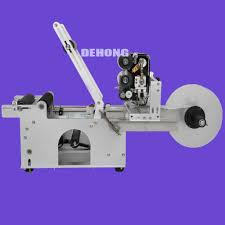 manual label applicator machine china manual labeling machine china manual labeling machine