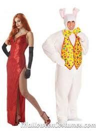 Rabbit Halloween Costume 156 Costumes Images Costumes Halloween