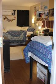 78 best home sweet dorm images on pinterest dorm ideas dorm