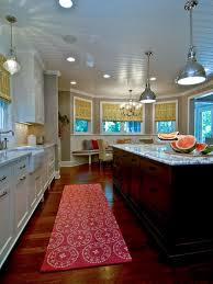 Kitchen Carpet Ideas 315 Best Carpets And Rugs Images On Pinterest Living Room Ideas