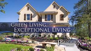 plantation homes houston floor plans home plan