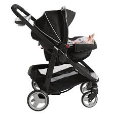 New Jersey best travel system images Best 25 baby travel system ideas travel system jpg