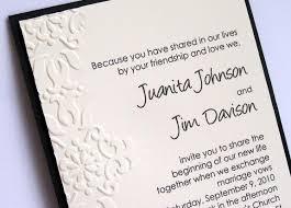 friendship quote korean wedding wedding invitation wording samples 2 awesome wedding