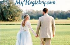 how to register for your wedding wedding registries how to choose what to register for every