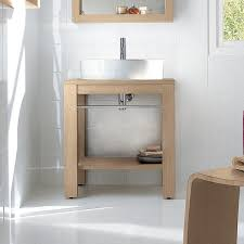 Bathroom Furniture Oak Light Oak Bathroom Cabinets Best Design Ideas 2017