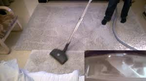 how to vacuum shag rug vacuuming shag rug with the canister camera youtube