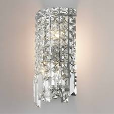 Spanish Style Sconces Crystal Wall Sconces U0026 Vanity Lights Shop The Best Deals For Nov
