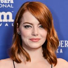 how to find the best hair color for your skin tone the leading
