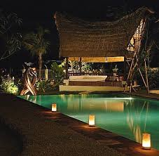 get your fabulous outdoor lighting now homes re imagined