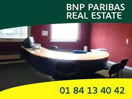 louer un bureau à la journée location bureau lorient immobilier a louer 474 bureaux mitula prix