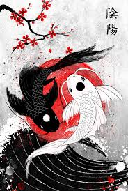 yin and yang koi fish ruby store store powered by