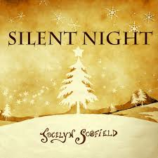 download mp3 free christmas song silent night away in a manger free mp3 download jocelyn scofield