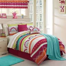 vcny kids bedding sets from buy buy baby