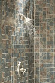 moen ts3213 rothbury moentrol tub and shower trim kit without