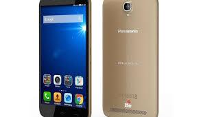 panasonic eluga s black amazon panasonic eluga i4 price in india specification features digit in
