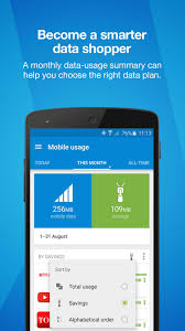 opera mobile store apk opera max data saving app appstore for android