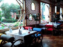 most famous indian restaurants in shanghai indian food in shanghai