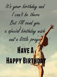Happy Birthday Wisdom Wishes Inspirational Birthday Quotes And Sayings For Everyone Birthdayquotes