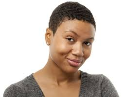 best relaxers for short black hair is there an all natural relaxer for black hair