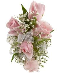 pink corsage corsage pink royer s flowers and gifts flowers plants