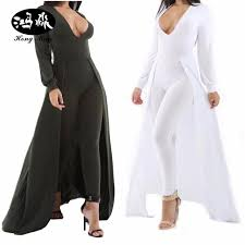 rompers and jumpsuits jumpsuits for 2017 winter rompers jumpsuit v