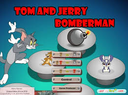 25 games tom jerry ideas tom jerry hd