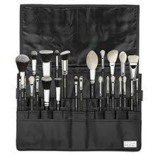 Makeup Artist Collection Posted To Birthday Makeup By Katbastian On Wanelo The World U0027s
