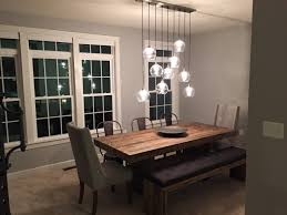 West Elm Dining Room Table - West elm emmerson reclaimed wood dining table