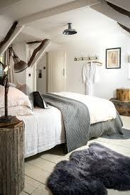 cottage master bedroom ideas cottage master bedroom ideas sweetlyfit com