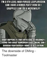 D And D Memes - 25 best memes about d and d d and d memes