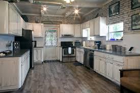dania kitchen cabinets miami dade kitchen cabinets hialeah